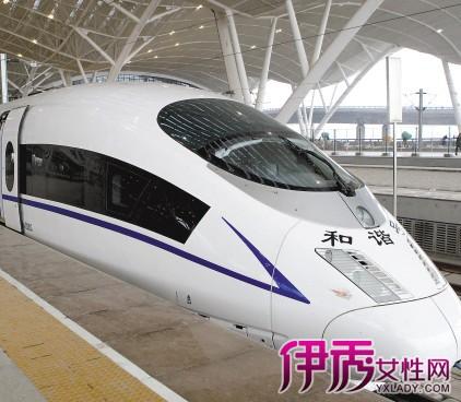 【图】南宁到珠海高铁路线 小编告诉你攻略
