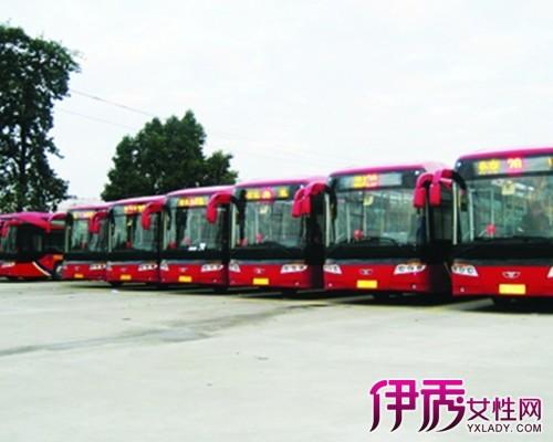 【图】查看桂林市公交车线路 伊秀为你导航