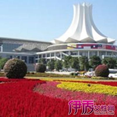 【南宁 机场大巴】【图】南宁吴圩机场大巴时刻表