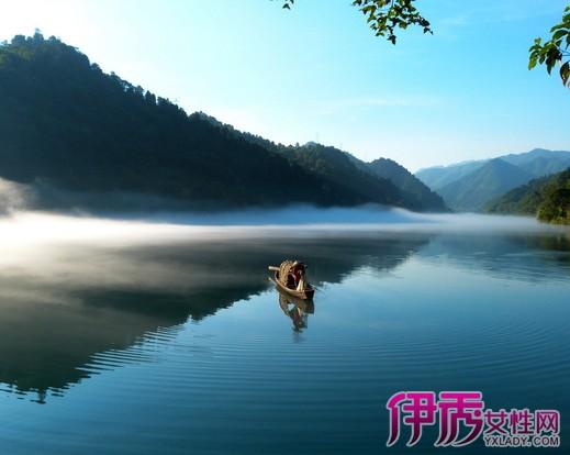 发源于江西省安远县三百山,在安远境内汇成镇江河,在定南县内为九曲河