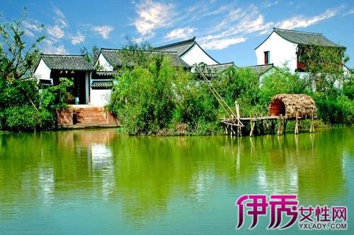 【西溪杭州攻略v攻略攻略】【图】西溪杭州湿地十度旅游景点湿地图片