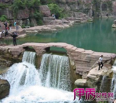 【图】广西贵港市旅游景点 带你领略贵港独特的美