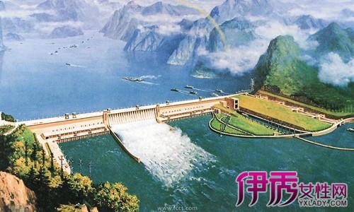 【图】长江三峡旅游攻略介绍 带你了解4大旅游景点