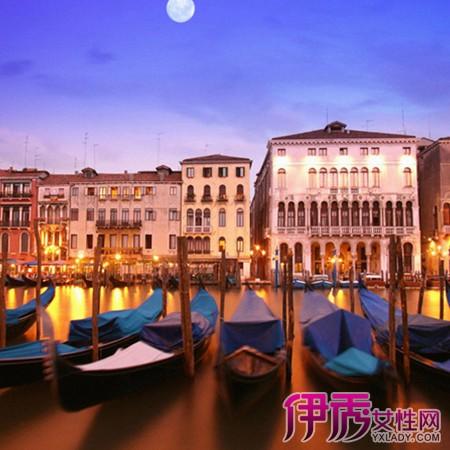 【意大利时差】【图】中国和意大利时差是多少