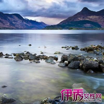 【海边唯美风景图片】【图】海边唯美风景图片大全