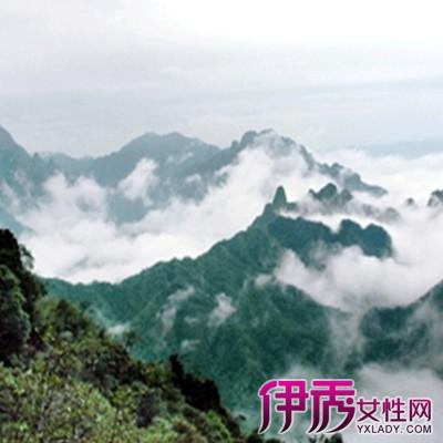 平南旅游景点大全 平南旅游七大必去景点图片