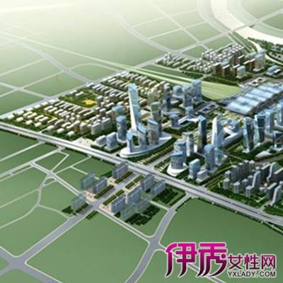 湖南张吉怀高铁正式开工 未来长沙到凤凰仅需2小时