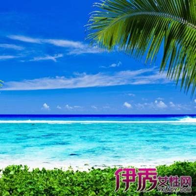 南沙群岛是南海中面积最大