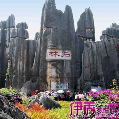 【图】桂林三江旅游风景区图片大全
