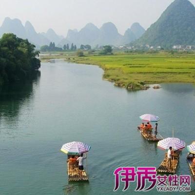 【桂林三江旅游风景区】【图】桂林三江旅游风景区