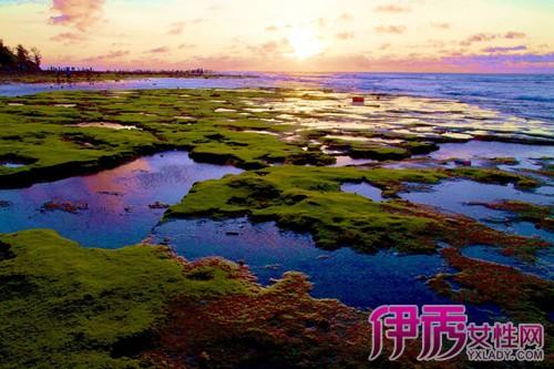 【涠洲岛景点介绍】【图】北海涠洲岛景点介绍大全