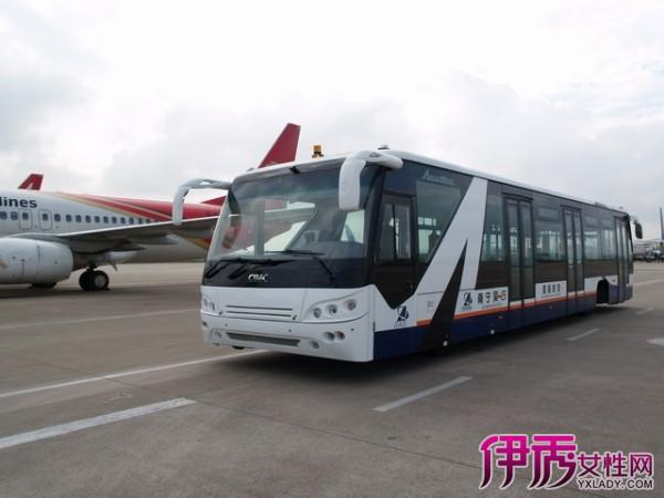 【南宁机场大巴】【图】南宁机场大巴准确时间