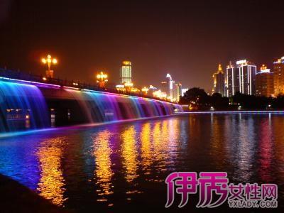 揭示广西南宁旅游景点大全 盘点南宁旅游必去五大景点
