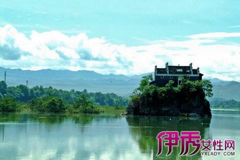 【永州旅游景点大全】【图】永州旅游景点大全图片