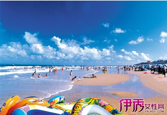 【图】湛江东海岛观光 省级旅游度假区给你一个五星级的享受
