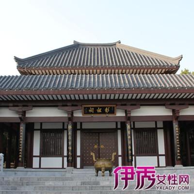 贾汪凤鸣海——弘阳打造徐州后花园里的明珠