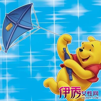 漫画一家人放风筝-欣赏风筝卡通图片大全 介绍中国各地风筝的特点及风俗图片