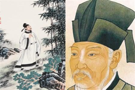 【白居易】【图】白居易诗集 解读现实主义诗