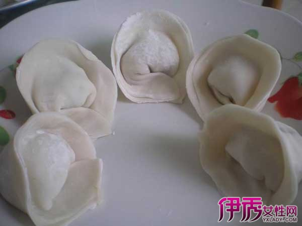 【图】包饺子用猪肉的什么地方好呢饺子的起源