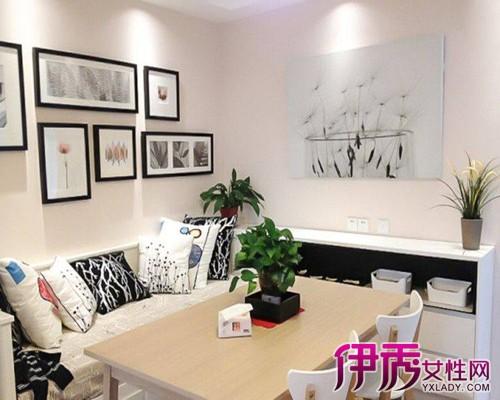 陈德容粉装卖家具|买家具一般怎么还价|买家具砍价方法
