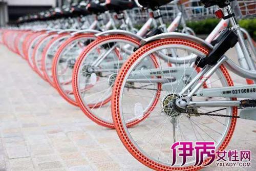 共享单车押金难退|共享单车押金怎么退|共享单车的余额能退款吗?