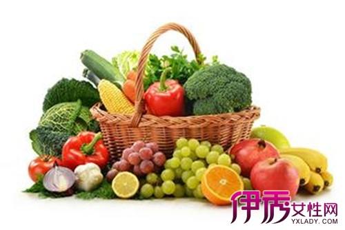 【图】了解饮食健康常识首先应该养成良好的饮食习惯