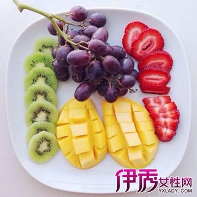 【图】水果拼盘做法有哪些 给你介绍12种方便快捷的制作方法-水果拼