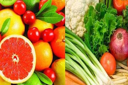 【图】饮食健康常识你知道多少现在了解还来得及