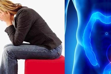 【图】便秘的症状可不要小看了这慢性的疾病