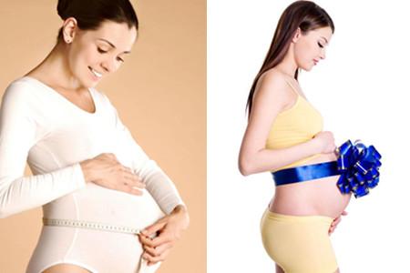 【图】早孕吃什么比较好呢2款食谱有助于胎儿发育