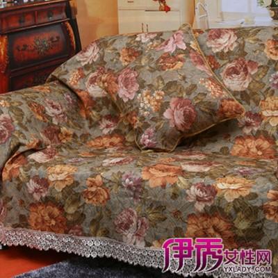 沙发套子图片大全图片 65457 400x400