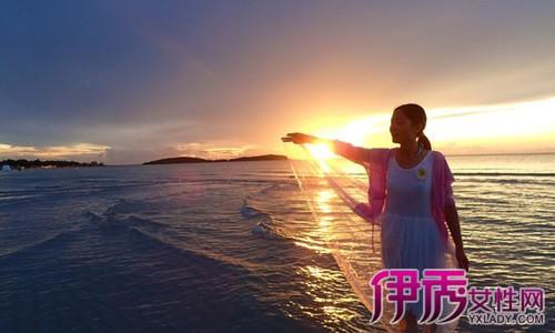 苏梅岛上有什么好玩的|2017泰国苏梅岛自助游攻略