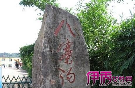 【图】广西钦州的旅游景点 广西钦州四大热门旅游景点介绍-钦州的旅图片
